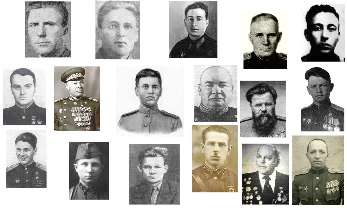 Русская за границей в групповом анале 2 фотография
